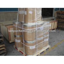 TMAC al 99% Tetramethy cloruro de lamonio
