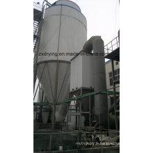 Hot Sale à haute vitesse centrifugeuse à pulvérisateur pour granulés au jus de fruits / Matcha Making Machine