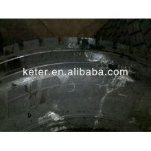 blem pneu 315 / 80R22.5