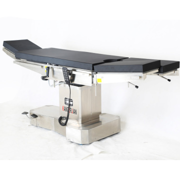 Kangerjian OT Table Medical Devices