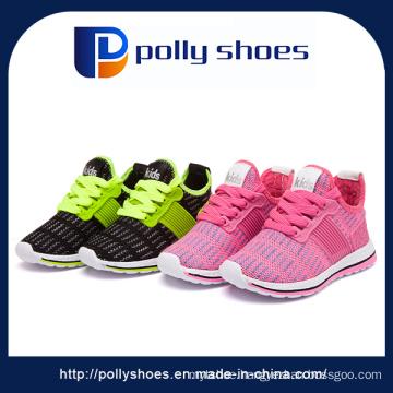 Wholesale Casual Kid Shoe Flat Kid Shoes Kid Shoes 2016
