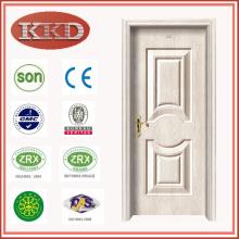 Steel Wood Door JKD-1251 for Interior Use
