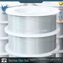 Dia 1mm MIG 308 stainless steel welding wire china supplier