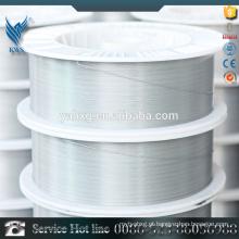 Dia 1mm MIG 308 aço inoxidável soldagem fio china fornecedor
