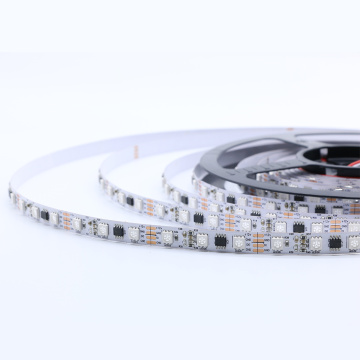 Digital DC12V Ws2811 60led Flexstreifenlicht