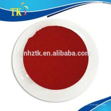 Lösemittelfarbstoff in bester Qualität 27 / beliebtes Lösemittelrot 5B