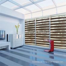 new indoor home decor window day night zebra blinds