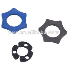 waterproof rubber washer passed IP67 test
