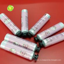 Алюминий & пластиковой косметической упаковки труб крема трубки Abl трубки ПБЛ трубки