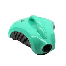 Comfortable Handhold Atomization Sterilizer Smoke Fog Steril Spray Multifunction Sterilizer