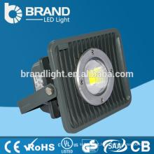 A alta qualidade 30w / 50w / 100w / 150w cob conduziu o projector