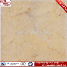 30X30 low price matte finish middle east ceramic rustic tiles