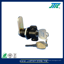 19mm Zinc Alloy Key Camlock