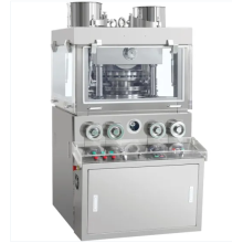 Rotary Tablet Press Machine, Hydraulic Tablet Press