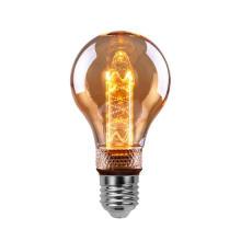 China Supplier Decorative Bulb LED Rn Lamp Mimic Edison Bulb