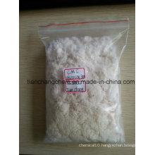 Food Grade, pH 6-8, CMC (pH9)