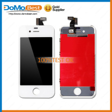 Meilleur prix de gros et de meilleure qualité pour l'affichage de l'iphone, pour les garagistes et distributeurs