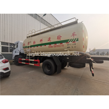 Best-selling bulk cement tanker truck for sale