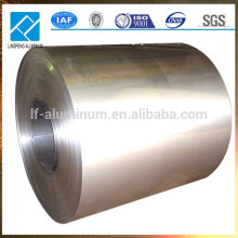 Prices of Andodized Aluminum Roofing Sheet Coil