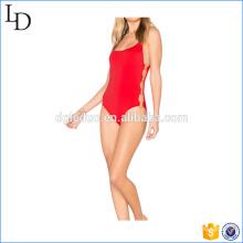 2017 Open Sexy Girl Bikini Woman Swimwear Lady Mature Swimsuit