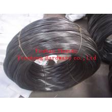 Grade do fio do aço inoxidável da alta qualidade para a venda