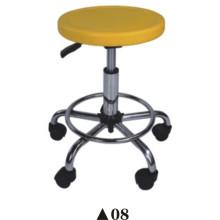 Labormöbel / Labormöbel / Labormöbel mit PE-Hohlkunststoff