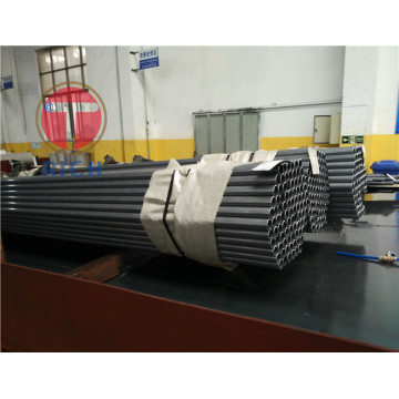 TORICH ASTM A530 Seamless Specialized Carobn Steel Pipes