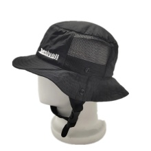 Wholesale Promotional Custom Desgin Plain Bucket Hat with embrodery logo