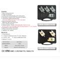 Free Shipping Wholesale Cheap Wireless Fishing Bite Alarm
