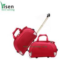 New Trolley Travel Bag, Handbags (YSTROB08-004)