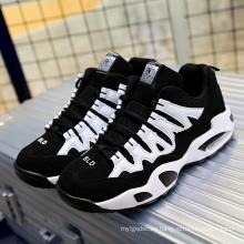 Zapatillas de baloncesto Air Cushion para hombres y mujeres