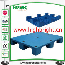 Euro Pallet Recycled Plastic Durable Pallet