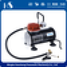 AS18W compresor de aire para juguetes inflables HSENG