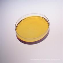 Liquid Mannanase / Mannase
