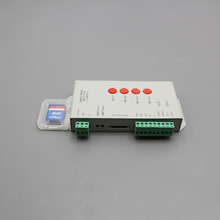 SD-Karte RGB LED Strip Controller