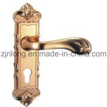 Safe Lock for Decoration Df 2759