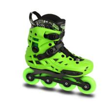 Patinaje en patinaje libre en línea (FSK-47-2)