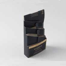 Calzini caratteristici di design Packaging Paper Box