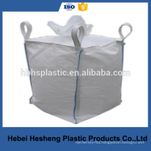 PP woven sling big bag for cement package