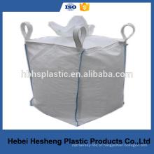 Saco grande do sling tecido PP para o pacote do cimento