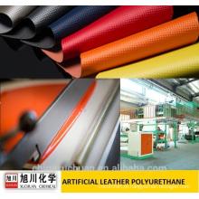 adesivo de poliuretano para couro pvc
