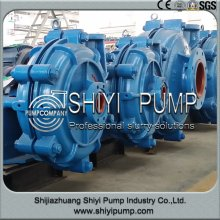 Heavy Duty Centrifugal Standard Mill Descarga bomba de descarga