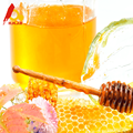 Royal king coconut honey