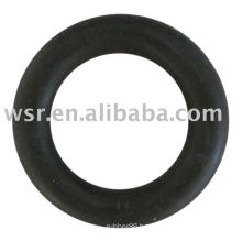 compression sealing rubber o ring