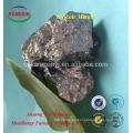 China El mejor proveedor de suministro de alta pureza 2202 3303 441 553 si Metal Market tiene precio