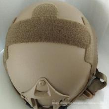 MKST Bullet Proof Helmet for Army military helmet