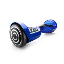 Mini Drift Car para adultos y niños