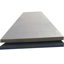Wholesale Stamping board hot rolled stainless steel sheet