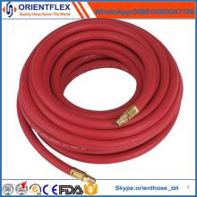 Oil Suction Hose/Oil Resistant Rubber Hose