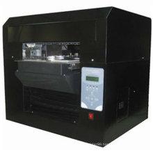BYH T-shirt digital printing machine